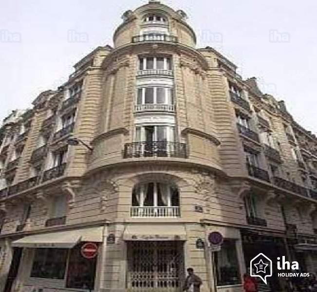 cabinet expert comptable dans le 17 me arrondissement 75017 paris. Black Bedroom Furniture Sets. Home Design Ideas