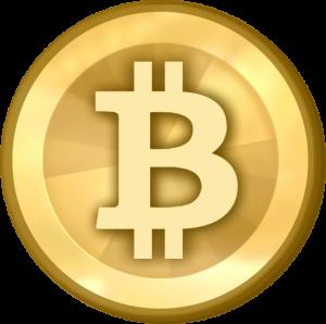Bitcoin-crypto-monnaie-imposition