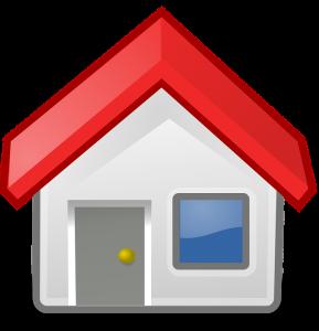 location-domicile