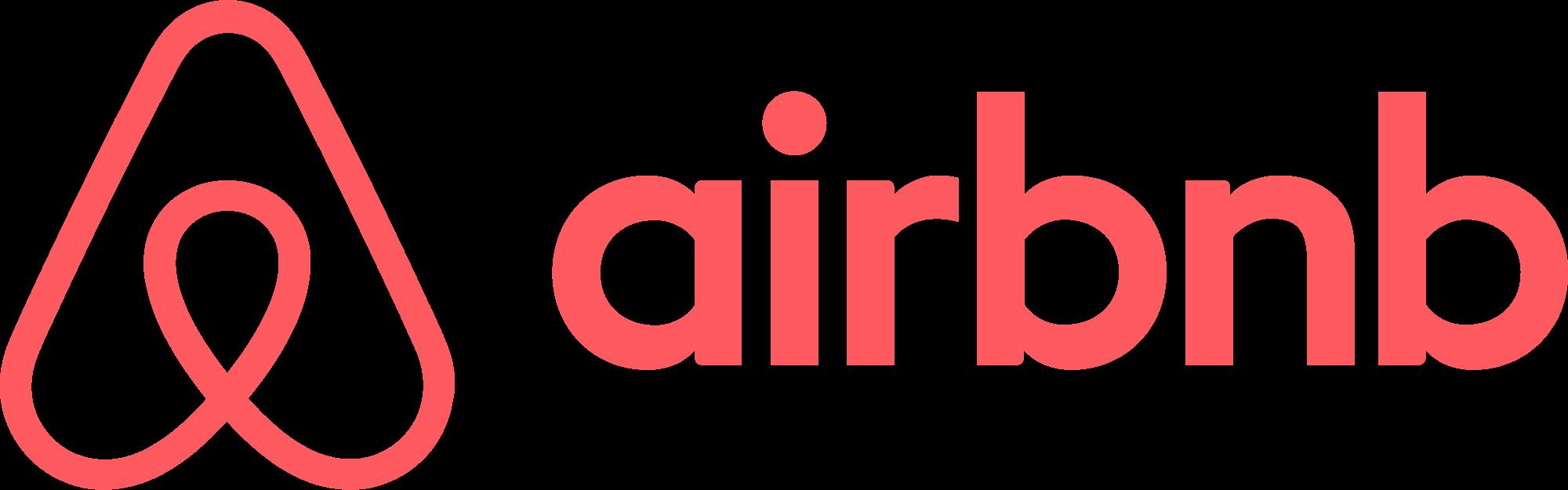 Déclarer et comptabiliser ses revenus locatifs AIRBN sur Paris