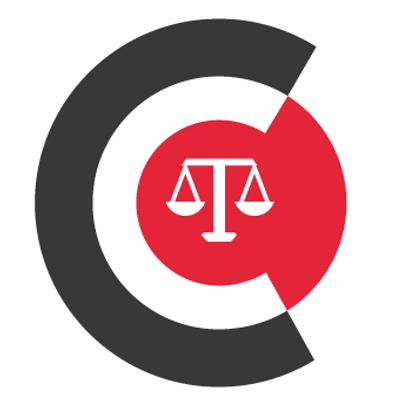 captain contrat logo