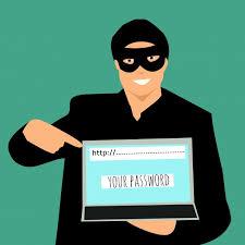 fraude facture arnaque
