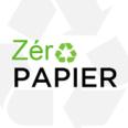zero papier