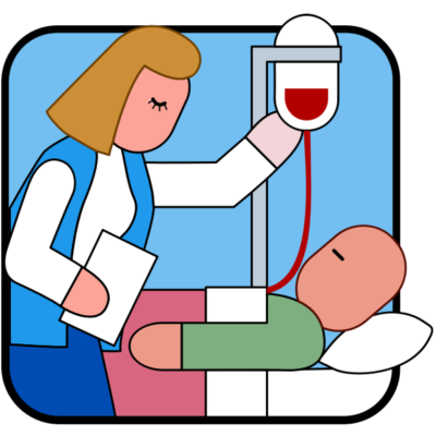 infirmière expert comptable