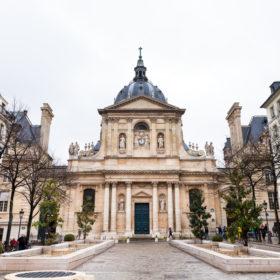 Paris 5eme 75005