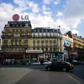 75014 - Paris 4ème- Expert-comptable