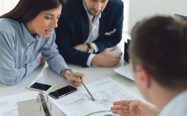 externaliser comptabilité